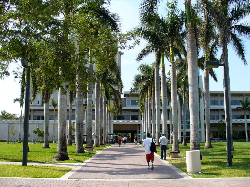 miami-university